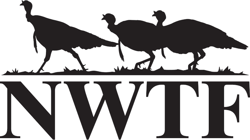 Welcome! | National Wild Turkey Federation: Red Rock Chapter